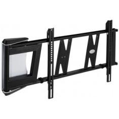 """Suporte para TV LCD/LED/Plasma Parede Articulado 37"""" a 60"""" Multivisão MI-180"""