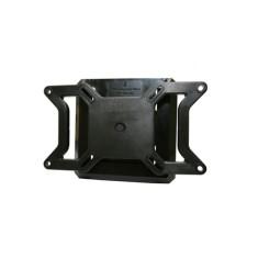 Suporte para TV LCD/LED/Plasma Parede Até 32 Polegadas Multilaser AC118