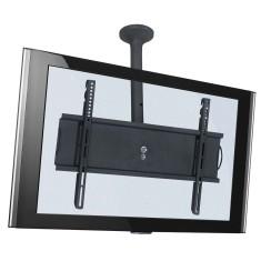 Suporte para TV LCD/LED/Plasma Teto 32 a 52 Multivisão SKY PRO-P