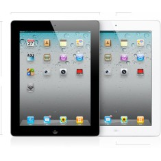 Foto Tablet Apple iPad 2 32 GB 3G Wi-Fi 32GB 9,7""