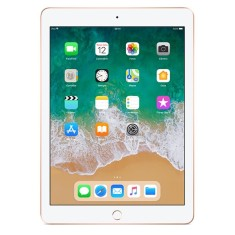 "Foto Tablet Apple iPad 32GB 9,7"" iOS 8 MP 11"