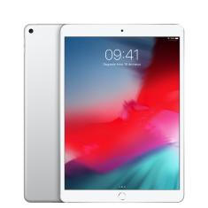 "Tablet Apple iPad Air 3ª Geração Apple A12 Bionic 64GB Retina 10,5"" iOS 12 8 MP"