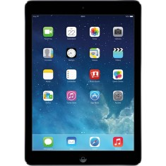 Foto Tablet Apple iPad Air 32GB 3G 4G
