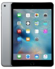 "Tablet Apple iPad Mini 4 Apple A8 32GB Retina 7,9"" iOS 9 8 MP"