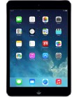Tablet Apple iPad Mini Retina Wi-Fi 4G 3G 16 GB 7,9""