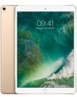 "Tablet Apple iPad Pro 3G 4G 512GB Retina 10,5"" iOS 11 12 MP"