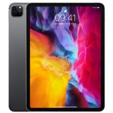 """Tablet Apple iPad Pro Apple A12Z Bionic 128GB Liquid Retina 11"""""""