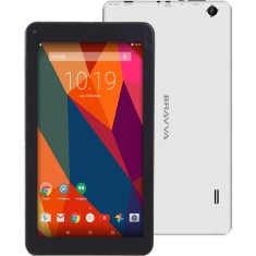 "Foto Tablet Bravva Bv Xtreme 8GB 9"" Android 2 MP 5.0 (Lollipop)"