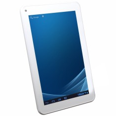 "Foto Tablet Dazz MX7BT 8GB 7"" Android 6.0 (Marshmallow)"