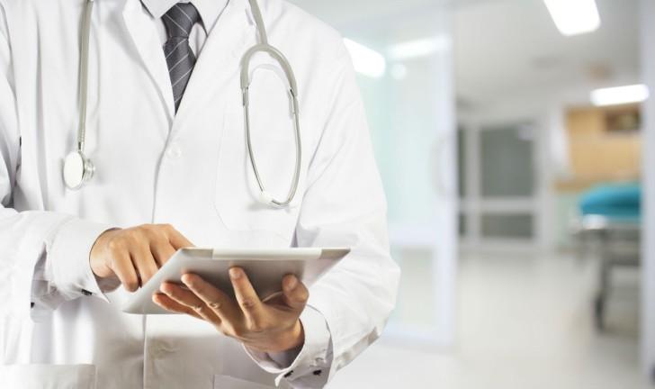 Tablet do Google ajuda médicos na luta conta o ebola na África