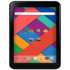 """Tablet How Quad Core 8GB LCD 7"""" Android 7.1 (Nougat) 2 MP HT-705"""