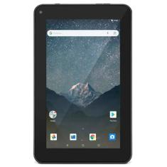 "Foto Tablet Mirage 16GB LCD 7"" Android 8.1 (Oreo) 45T 