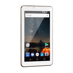 """Tablet Multilaser M7S Plus 16GB LCD 7"""" Android 8.1 (Oreo) 2 MP NB301"""