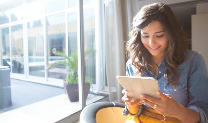 Tablet ou Kindle: qual o melhor para você?