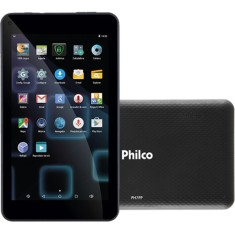 "Foto Tablet Philco PH7PP 8GB 7"" Android 5.1 (Lollipop)"