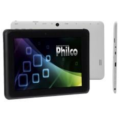 "Tablet Philco PH7ITV 8GB 7"" 2 MP Android 4.2 (Jelly Bean Plus)"