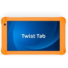 """Tablet Positivo Twist 32GB LCD 7"""" Android 8.1 (Oreo) T770KC"""