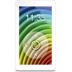 "Foto Tablet Qbex TX 300 4GB 7"" Android 0,3 MP 4.2 (Jelly Bean Plus)"