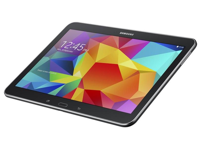 2fa01fc968b Tablet Samsung Galaxy Tab 4 SM-T530 16GB 10