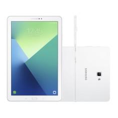 """Tablet Samsung Galaxy Tab A 2016 SM-P585 16GB 3G 4G 10,1"""""""