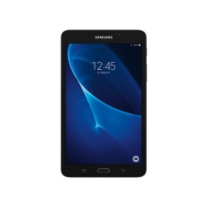 "Foto Tablet Samsung Galaxy Tab A 2016 SM-T280 8GB 7"" Android"