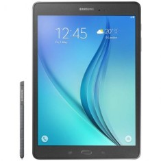 "Tablet Samsung Galaxy Tab A SM-P355M 16GB 3G 4G 8"""