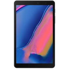 "Tablet Samsung Galaxy Tab A S Pen 4G 32GB TFT 8"" Android 9.0 (Pie) 8 MP SM-P205N"