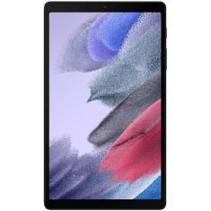 "Tablet Samsung Galaxy Tab A7 Lite 64GB TFT 8,7"" 8 MP SM-T220N"