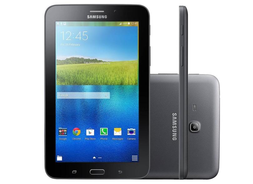19752de0d0e Tablet Samsung Galaxy Tab E 8GB TFT