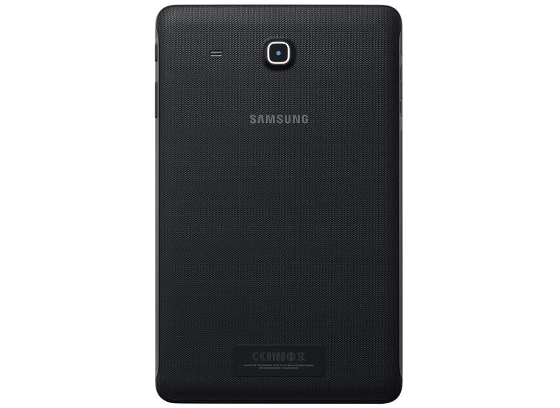 b532a159826 Tablet Samsung Galaxy Tab E 8GB