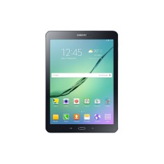 "Tablet Samsung Galaxy Tab S2 SM-T810 32GB 9,7"" Android 8 MP"