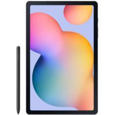 "Tablet Samsung Galaxy Tab S6 Lite 64GB 10,4"" 8 MP Android 10"