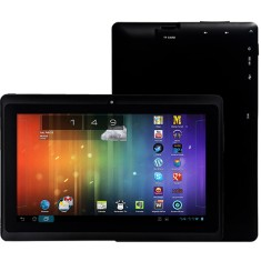 "Foto Tablet Space BR 4GB 7"" Android 4.0 (Ice Cream Sandwich)"