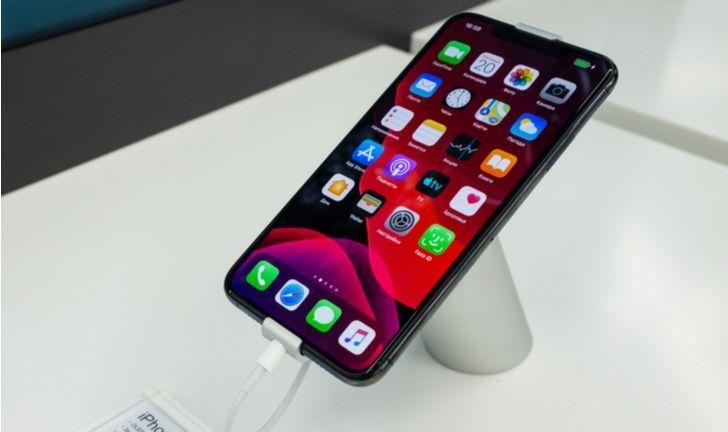 Tela Super Retina XDR: entenda a tecnologia de display dos iPhones 11 Pro e 11 Pro Max