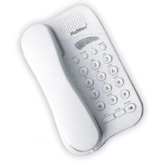 Telefone com Fio Multitoc Studio