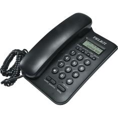 Telefone com Fio Teleji 46
