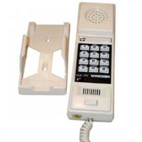 Telefone com Fio Windsor T333