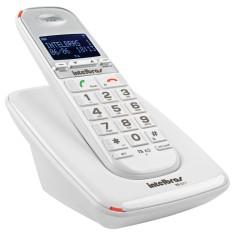 Telefone sem Fio Intelbras TS 63V