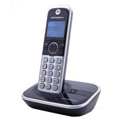 Telefone sem Fio Motorola GATE4800
