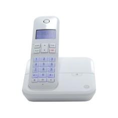 Telefone sem Fio Motorola MOTO4000W