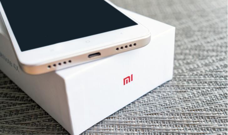 Tem um celular Xiaomi? Marca encerra suporte da MIUI para 7 modelos Redmi