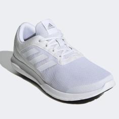 Tênis Adidas Coreracer