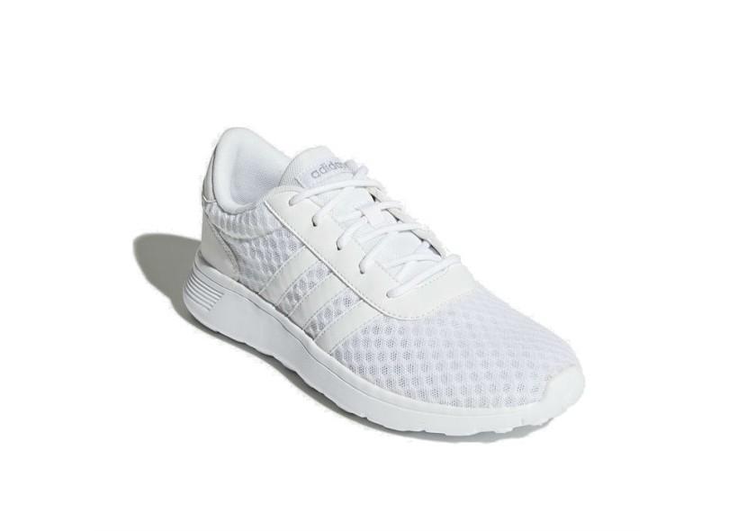 3df9cc77c2 Tênis Adidas Feminino Caminhada Lite Racer