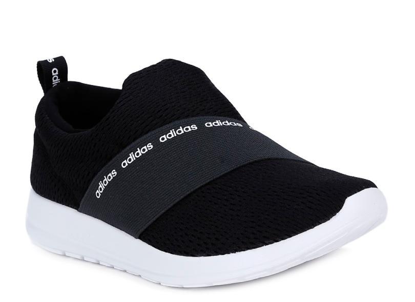 a5efff9dfa Tênis Adidas Feminino Casual Cloudfoam Refine Adapt