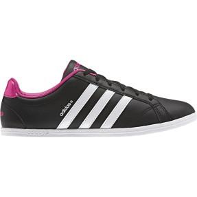 Tênis Adidas Feminino Coneo QT Casual