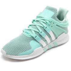 Tênis Adidas Feminino Eqt Support Adv Casual