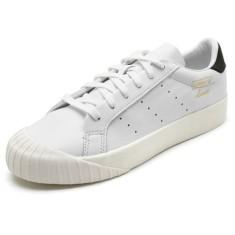 Tênis Adidas Feminino Everyn Casual