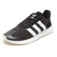 Tênis Adidas Feminino Flashrunner Casual