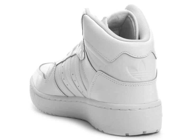 0e77247e9cb Tênis Adidas Feminino Casual M Attitude Revive