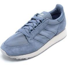 Tênis Adidas Feminino Oregon Casual
